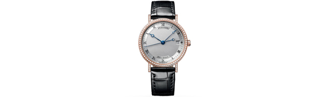 Swiss High Quality Breguet Replica Watches