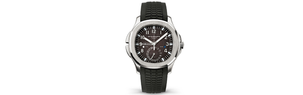 Top 1:1 Patek Philippe Celestial Replica Watches