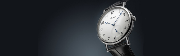 Best Swiss Breguet Replica Watches