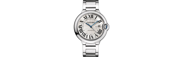 Best Quality Swiss Cartier Replica Watches